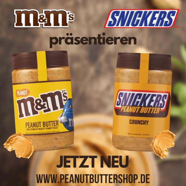 Snickers-und-M-M-Peanut-Butter-Spread