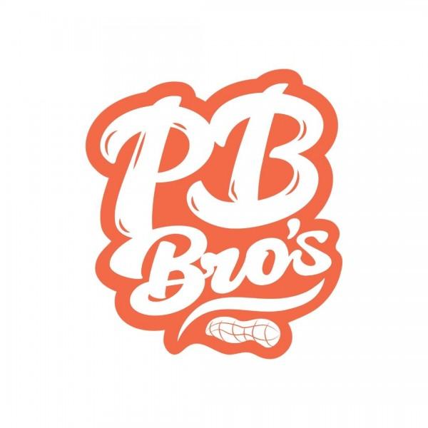 Logo-PB-Bro-s
