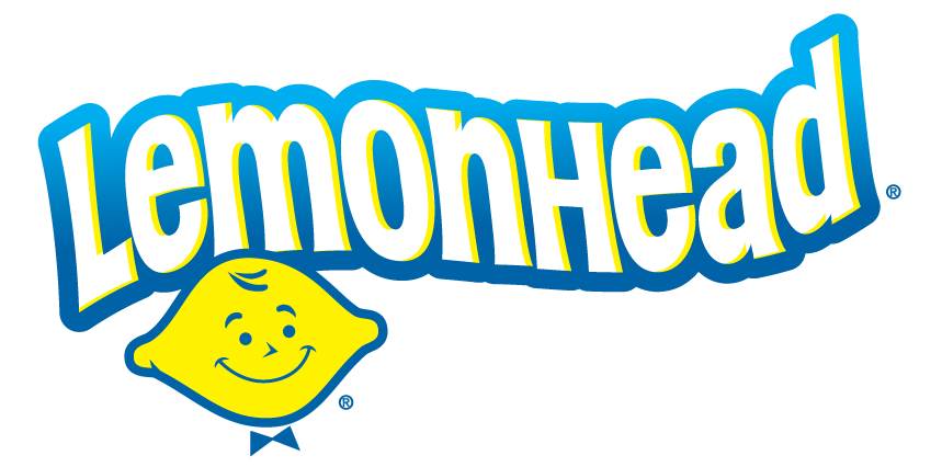 Lemonhead