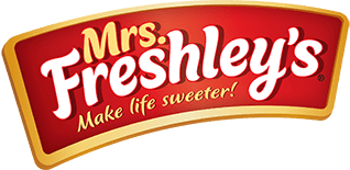 Mrs. Freshleys