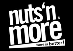 Nuts'n More