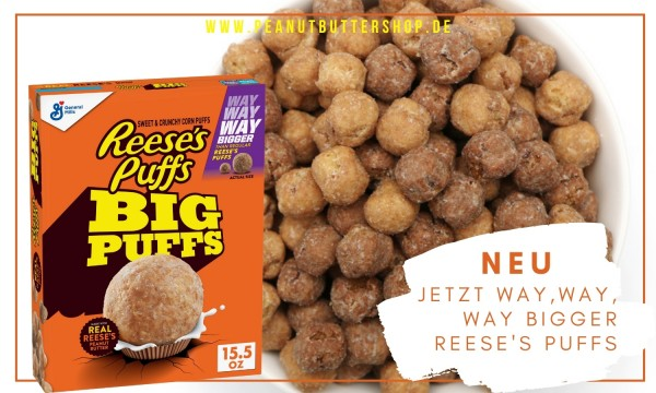 Reese-s-Puffs-Big-Puffs-Blog