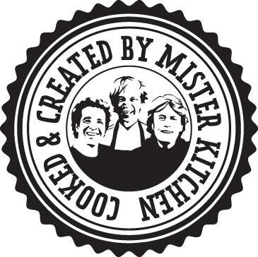Mister Kitchens