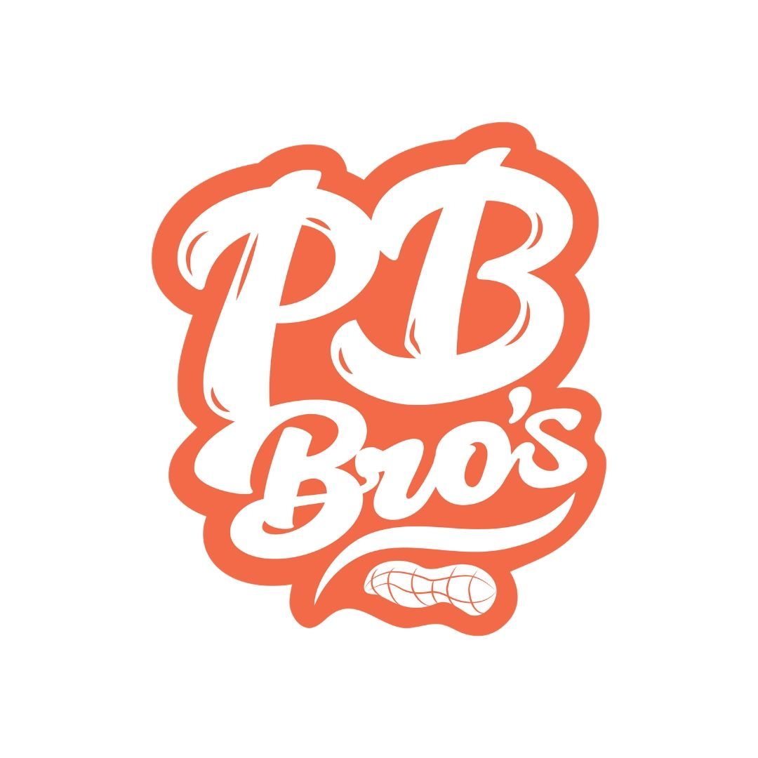 Der Peanutbuttershop kündigt seine eigene Peanut Butter Marke an und veröffentlicht das erste Produkt der PB Bro's