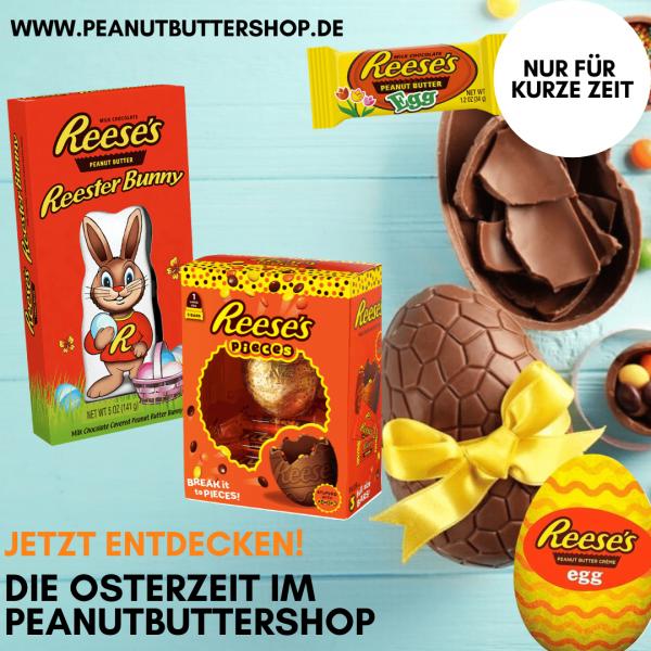 Ostern-im-Peanutbuttershop-Instagrambeitrag