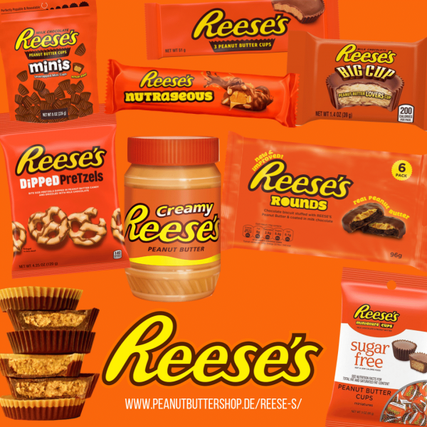 Reese-s-Blog-Peanutbuttershop