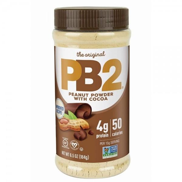 PB2 Cocoa Powdered Peanut Butter 184g